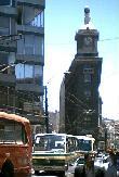 Klick hier um das Foto v2_valparaiso.jpg im Orginal anzuzeigen.