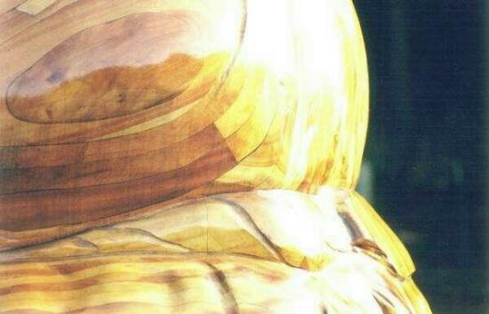 Curanilahue