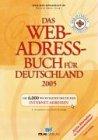 Chile-Web.de unter den wichtigsten 6.000 deutschen Internet